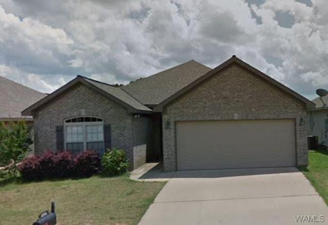 285 Old Bridge Road, TUSCALOOSA, AL 35405 (MLS #132199) :: The Gray Group at Keller Williams Realty Tuscaloosa