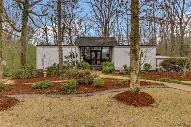 3123 Firethorn Drive, TUSCALOOSA, AL 35405 (MLS #132212) :: The Gray Group at Keller Williams Realty Tuscaloosa
