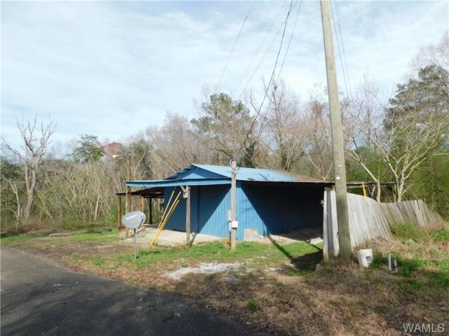 0 Beulah Lake Lane, COTTONDALE, AL 35453 (MLS #132225) :: The Alice Maxwell Team