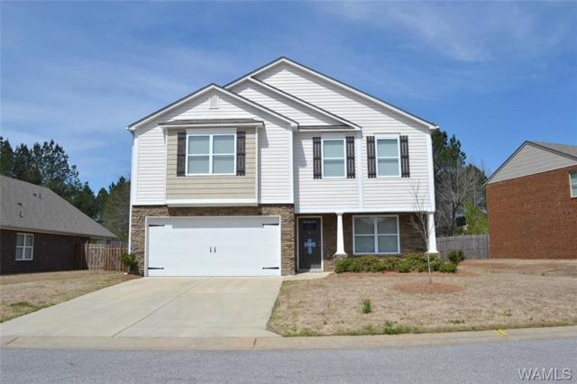 262 Sarah Way, Kimberly, AL 35091 (MLS #132227) :: Hamner Real Estate