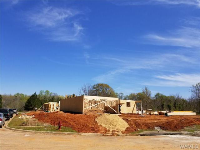 12306 Flint Drive, MOUNDVILLE, AL 35474 (MLS #132249) :: The Gray Group at Keller Williams Realty Tuscaloosa