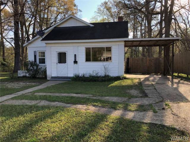 1201 Centreville Street, GREENSBORO, AL 36744 (MLS #132318) :: The Gray Group at Keller Williams Realty Tuscaloosa