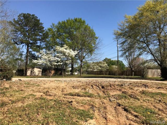 36119 5th Avenue, TUSCALOOSA, AL 35405 (MLS #132413) :: The Alice Maxwell Team