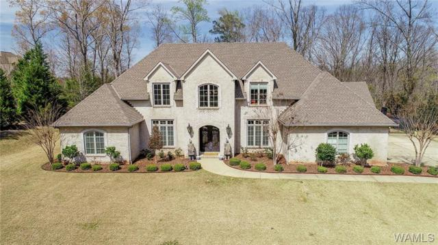 The Lakes At Northriver Real Estate Homes For Sale In Tuscaloosa