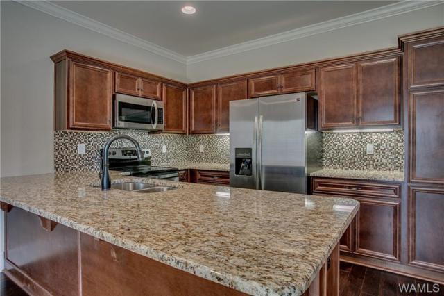 2150 3RD Court #304, TUSCALOOSA, AL 35401 (MLS #132455) :: Hamner Real Estate