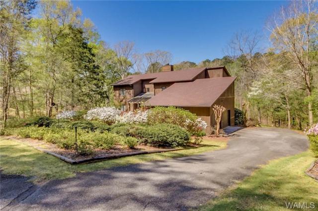 14874 Watercrest Drive, NORTHPORT, AL 35475 (MLS #132479) :: Hamner Real Estate