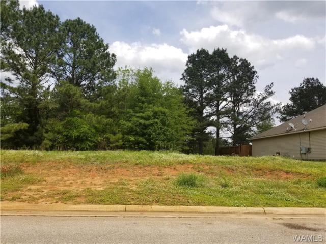 16430 Pottery Lane, MOUNDVILLE, AL 35474 (MLS #132646) :: The Gray Group at Keller Williams Realty Tuscaloosa