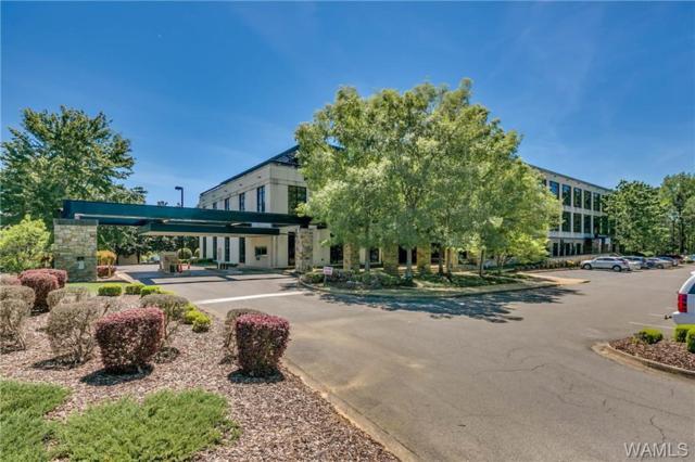 1300 Mcfarland Boulevard NE, TUSCALOOSA, AL 35406 (MLS #132742) :: The Advantage Realty Group