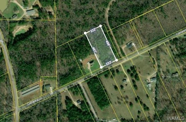 10 East Tuscaloosa County Al Real Estate Listings Homes For Sale
