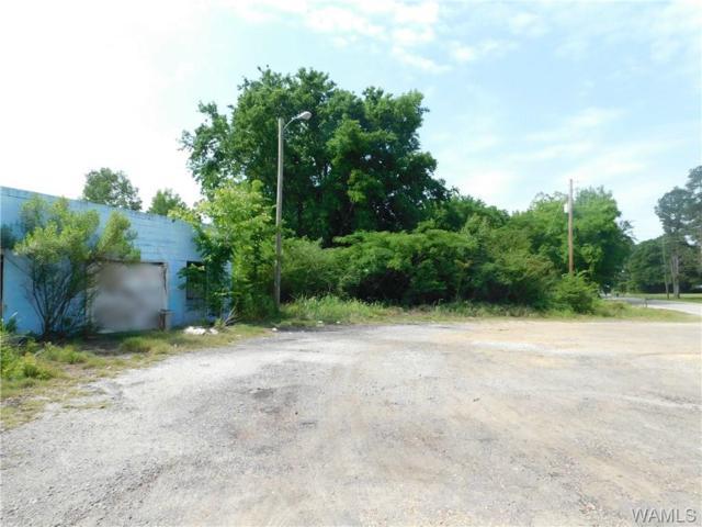 3801 Culver Road, TUSCALOOSA, AL 35401 (MLS #133135) :: Hamner Real Estate