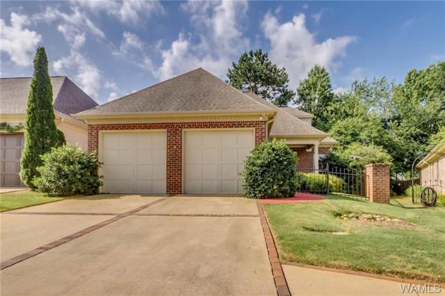 2500 Mclean Circle, TUSCALOOSA, AL 35406 (MLS #133202) :: The Gray Group at Keller Williams Realty Tuscaloosa