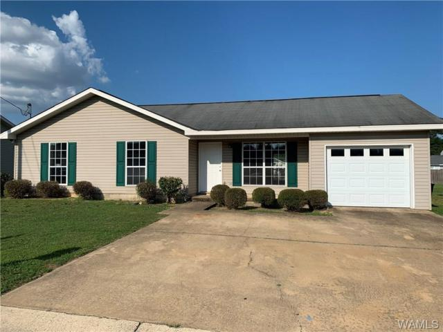 3311 Cherrystone Avenue, TUSCALOOSA, AL 35401 (MLS #133253) :: The Advantage Realty Group