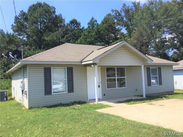 12570 Drift Bay Cove, ELROD, AL 35458 (MLS #133265) :: The Gray Group at Keller Williams Realty Tuscaloosa
