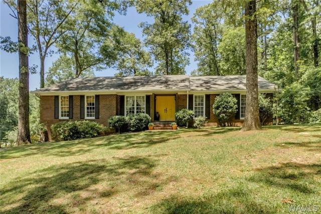 2300 Union Chapel Road, NORTHPORT, AL 35473 (MLS #133275) :: The Advantage Realty Group