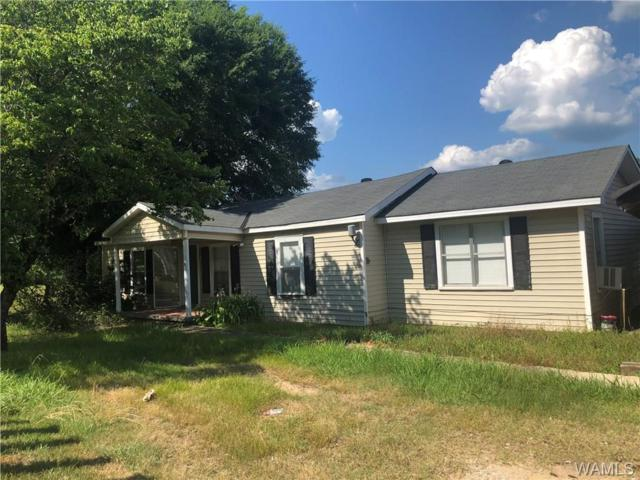 16101 Highway 69 N, NORTHPORT, AL 35475 (MLS #133310) :: The Gray Group at Keller Williams Realty Tuscaloosa