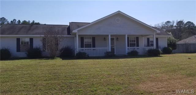 09 West Tuscaloosa County Al Real Estate Listings Homes For Sale