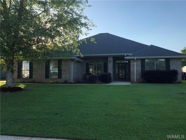 25779 Mercer Court, OTHER, AL 36526 (MLS #133428) :: The Gray Group at Keller Williams Realty Tuscaloosa