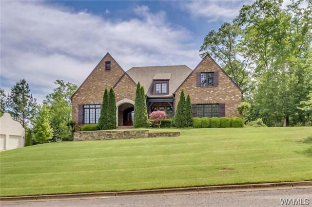 6813- Killick Place, TUSCALOOSA, AL 35406 (MLS #133521) :: The Advantage Realty Group