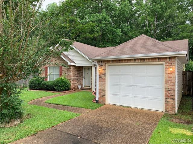 425 39th Street, NORTHPORT, AL 35473 (MLS #133524) :: The Gray Group at Keller Williams Realty Tuscaloosa