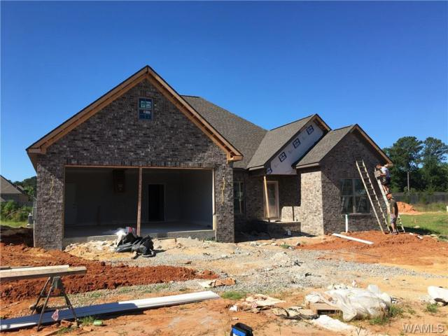 11434 Stella Way, NORTHPORT, AL 35475 (MLS #133599) :: The Gray Group at Keller Williams Realty Tuscaloosa