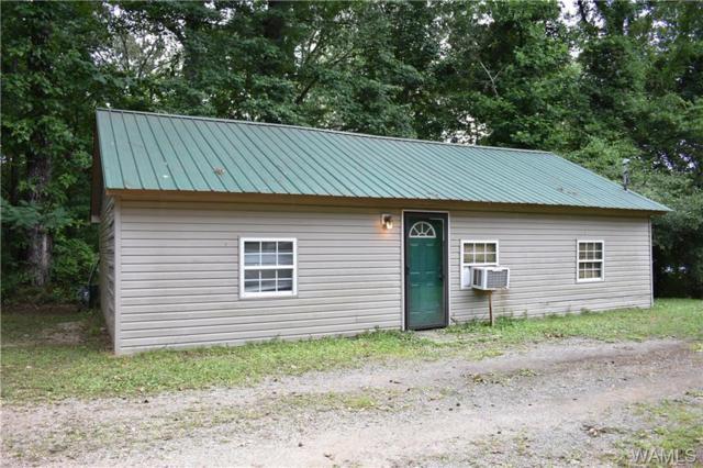 3838 Old Woodstock Road, WOODSTOCK, AL 35188 (MLS #133809) :: The Alice Maxwell Team