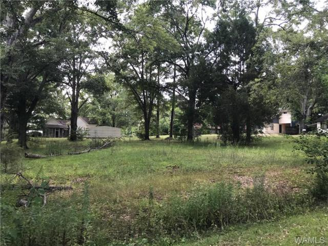 203 Court Street, LINDEN, AL 36748 (MLS #133880) :: The Advantage Realty Group
