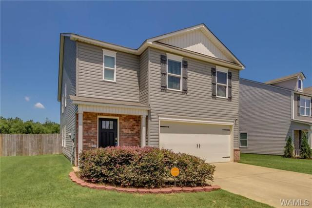 2092 Laurel Lake Drive, TUSCALOOSA, AL 35405 (MLS #133967) :: The Advantage Realty Group