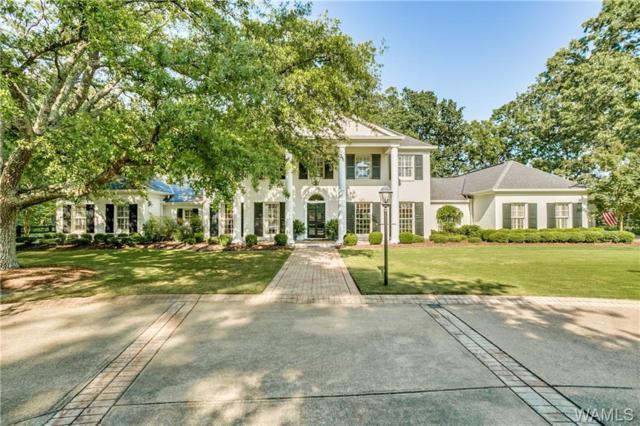 11119 House Bend Road, NORTHPORT, AL 35475 (MLS #133971) :: The Gray Group at Keller Williams Realty Tuscaloosa
