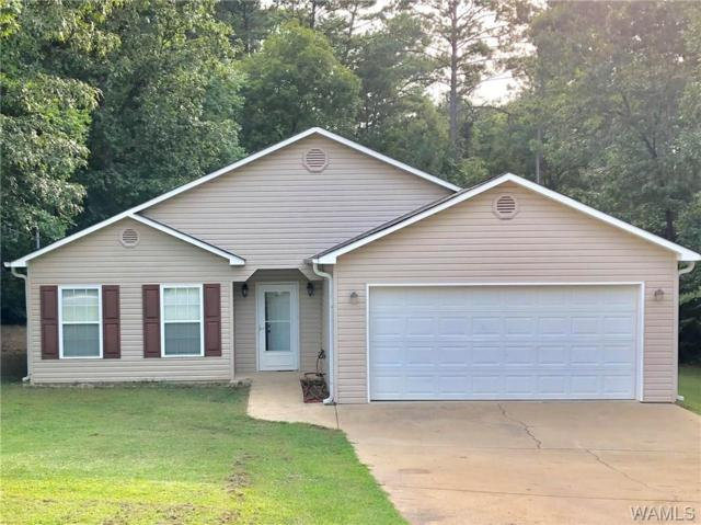 12468 Mulligan Drive, MCCALLA, AL 35111 (MLS #134179) :: The Alice Maxwell Team
