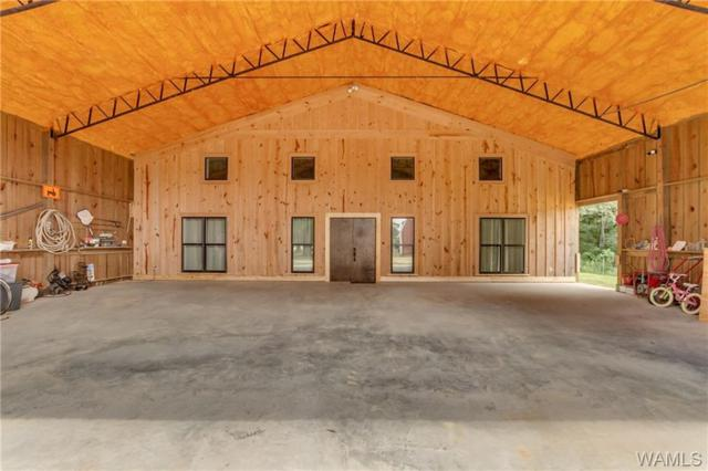 5200 Flatwoods Rd, NORTHPORT, AL 35473 (MLS #134288) :: The Advantage Realty Group