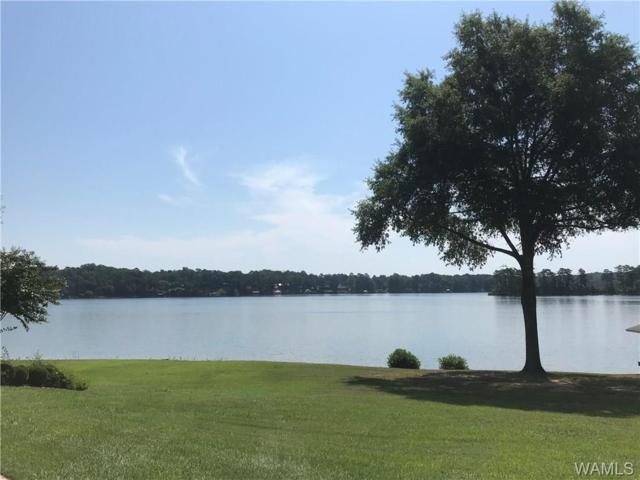 12119 Lakeview Manor Dr, NORTHPORT, AL 35475 (MLS #134333) :: The Alice Maxwell Team