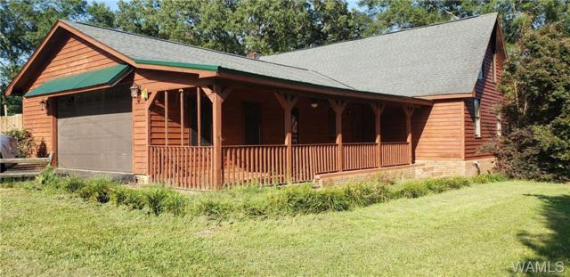 16397 Boothtown Road, BUHL, AL 35446 (MLS #134357) :: The Advantage Realty Group