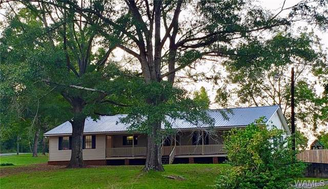 1024 Circlewood Drive, BRENT, AL 35034 (MLS #134807) :: The Advantage Realty Group