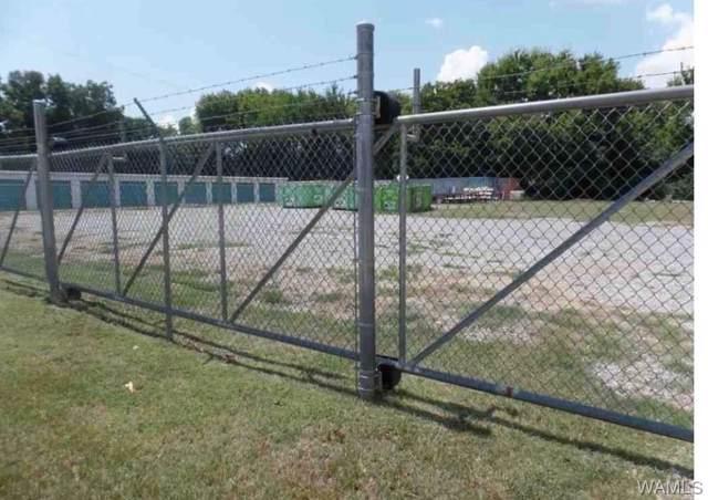 6440 Old Greensboro Road, TUSCALOOSA, AL 35405 (MLS #134945) :: The Gray Group at Keller Williams Realty Tuscaloosa