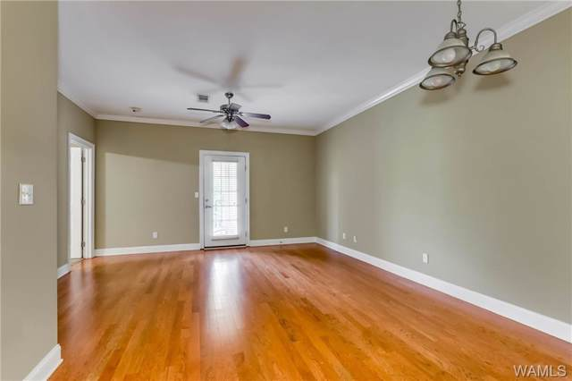 3218 Veterans Memorial Parkway #3208, TUSCALOOSA, AL 35404 (MLS #135249) :: The Alice Maxwell Team