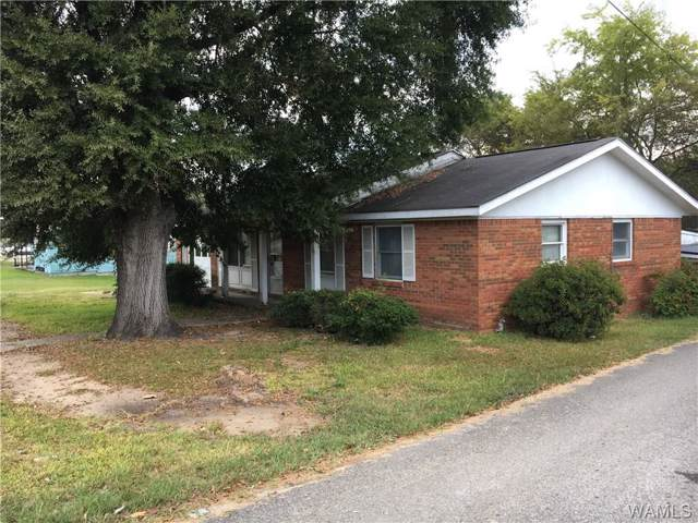 2370 Main Street, BRENT, AL 35034 (MLS #135422) :: Hamner Real Estate