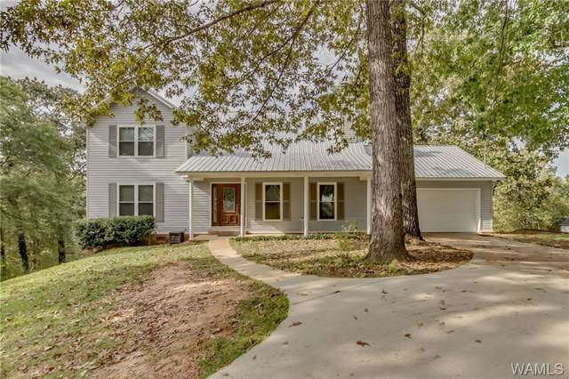 14847 Dema Rest Spurs, NORTHPORT, AL 35475 (MLS #135472) :: The Alice Maxwell Team