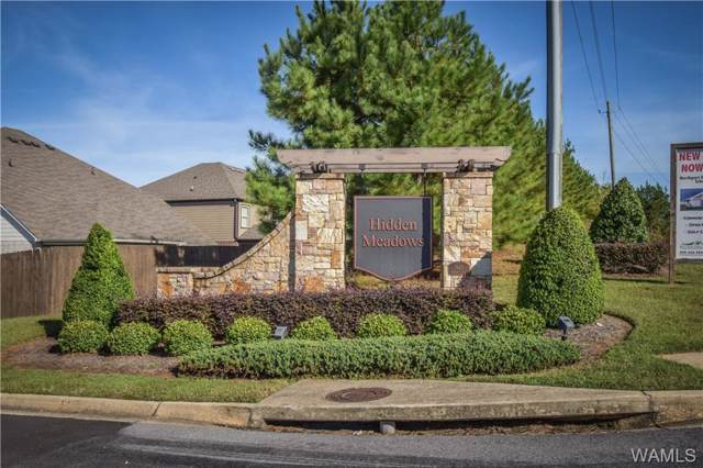 12986 Garden Creek Lane, NORTHPORT, AL 35473 (MLS #135549) :: Hamner Real Estate
