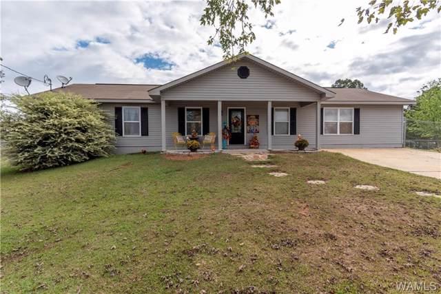 11766 Wedgewood Lane, COTTONDALE, AL 35453 (MLS #135578) :: The Gray Group at Keller Williams Realty Tuscaloosa