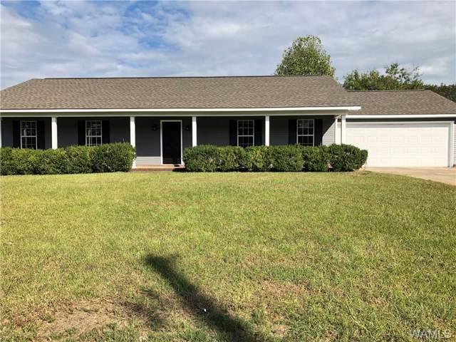 14348 Ashley Way, TUSCALOOSA, AL 35405 (MLS #135596) :: The Gray Group at Keller Williams Realty Tuscaloosa