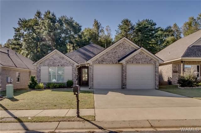 118 Bay Magnolia Way, TUSCALOOSA, AL 35405 (MLS #135769) :: Hamner Real Estate