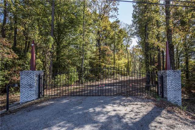 2052 Montevallo Road, CENTREVILLE, AL 35042 (MLS #135808) :: The Advantage Realty Group