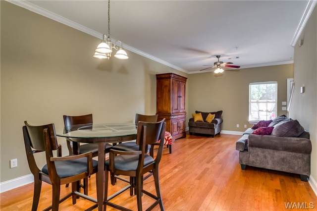 3218 Veterans Memorial Parkway #914, TUSCALOOSA, AL 35404 (MLS #136039) :: Hamner Real Estate
