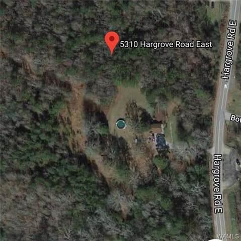5310 Hargrove Road E, TUSCALOOSA, AL 35405 (MLS #136280) :: Wes York Team