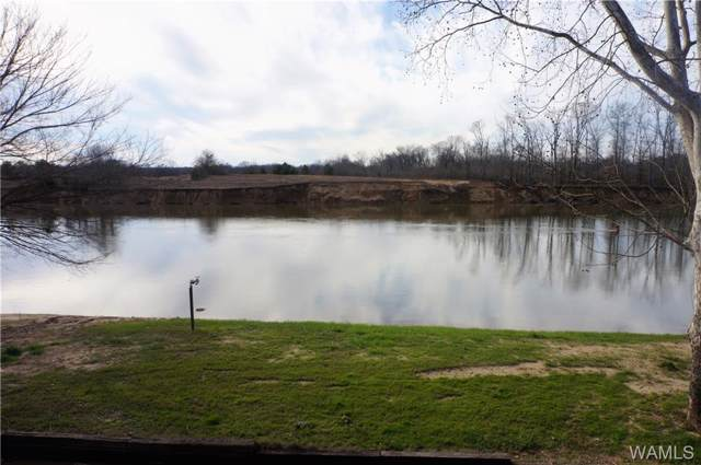 13911 Riverbend Road, MOUNDVILLE, AL 35474 (MLS #136763) :: The Advantage Realty Group