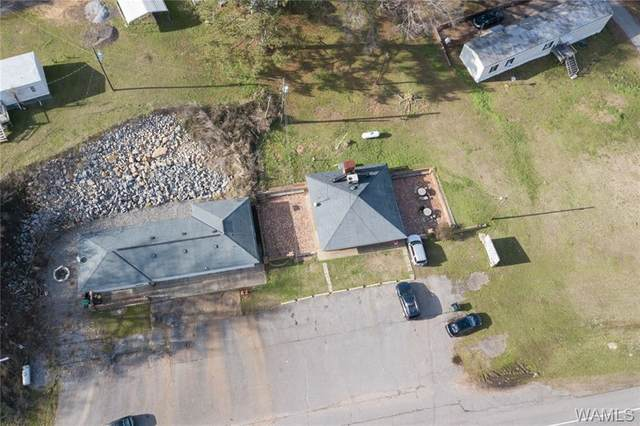 13303 Highway11, FOSTERS, AL 35463 (MLS #136807) :: The Advantage Realty Group
