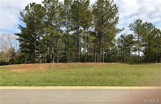 15685 Capstone Boulevard, BROOKWOOD, AL 35444 (MLS #137823) :: The Alice Maxwell Team