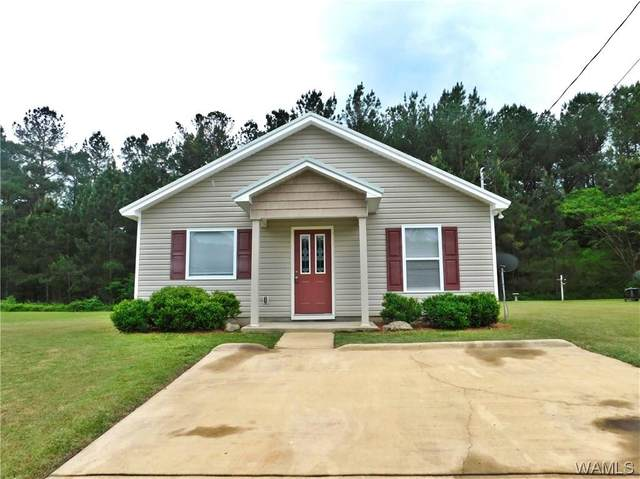 16168 Stone Ridge Parkway, BROOKWOOD, AL 35444 (MLS #137961) :: The Advantage Realty Group
