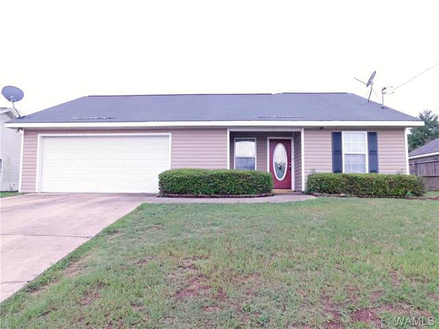 11308 Lexie Lane, BROOKWOOD, AL 35444 (MLS #139009) :: The Gray Group at Keller Williams Realty Tuscaloosa