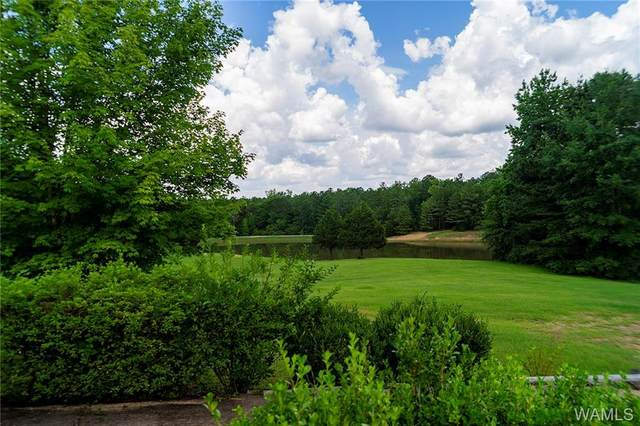 1508 Pleasant Hill Church Road, BERRY, AL 35546 (MLS #139072) :: The Gray Group at Keller Williams Realty Tuscaloosa